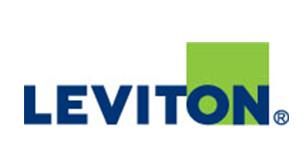 Leviton is a company we use in our hardware store