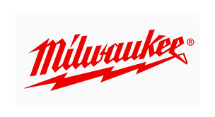 Millwaukee is a company we use in our hardware store