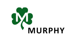 Murphy is a company we use in our hardware store
