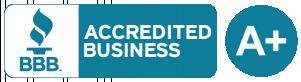Better Business Logo