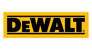 dewalt is a company we use in our hardware store