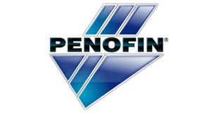 penofin is a company we use in our hardware store
